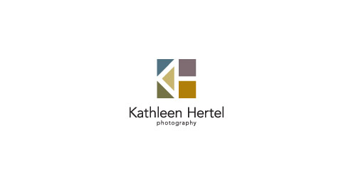 kathleen_hertel_photography_62