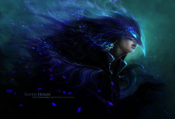 kira_bluelight_52