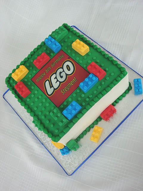 lego_cake_24