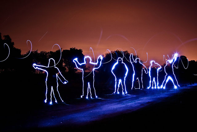 light_painting_photography