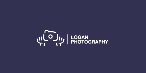 logan_photography_logo_55
