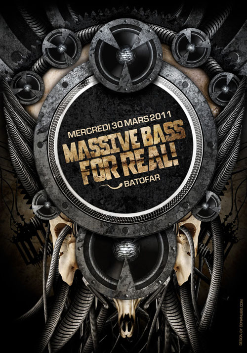 ____massive_bass_for_real_7
