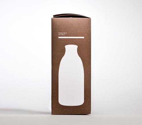 milk_packaging_11