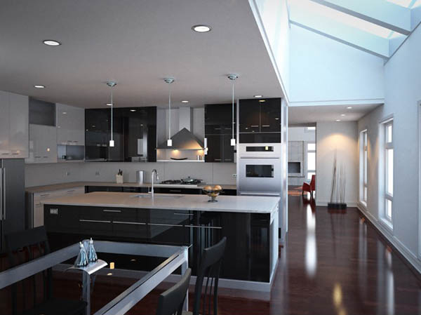 modern_kitchen_39