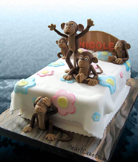monkey_cake_21