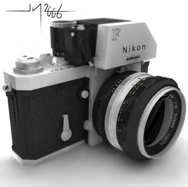 nikon_f_camera_14