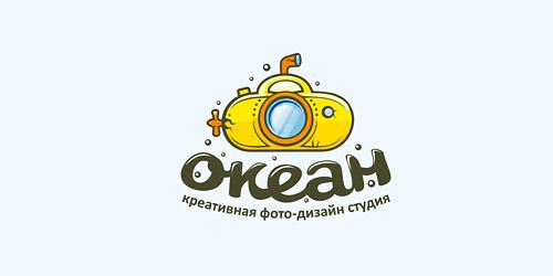 ocean_logo_76