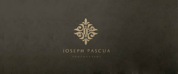 pascua_photography