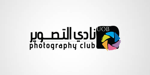 photography club35