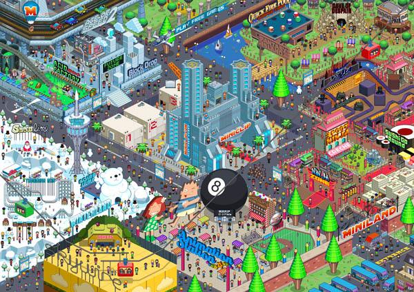 pixel_art_poster_6