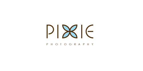 pixie_59