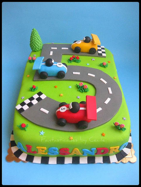 racing_birthday_cake_12