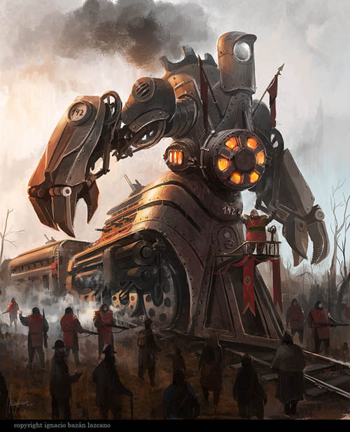 railway_engine_centaur_by_neisbeis_17