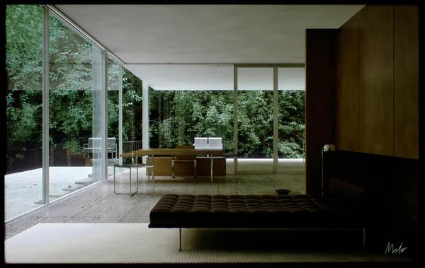 realistic_interior_18