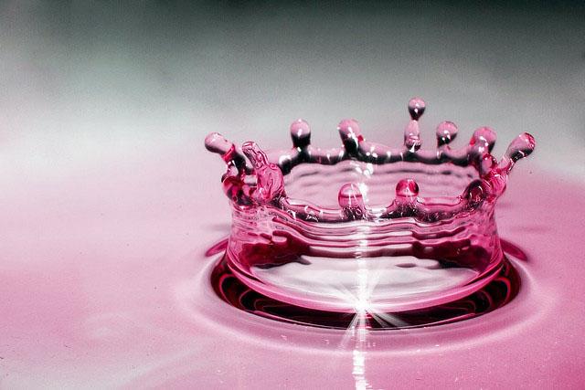ruby_crown 6