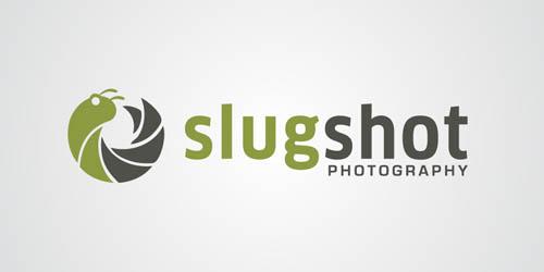 slugshot 4
