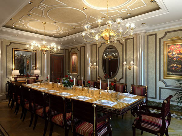 the_dining_room_36