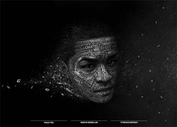 typeface_portrait_by_innovisdesignlab-19