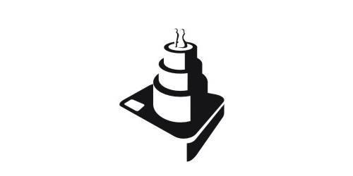 wedding_photography_logo_63