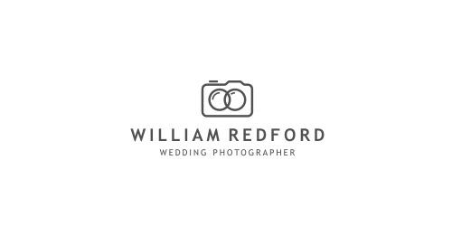 william_redford_77