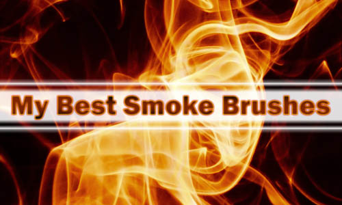 11_smoke_brushes_2