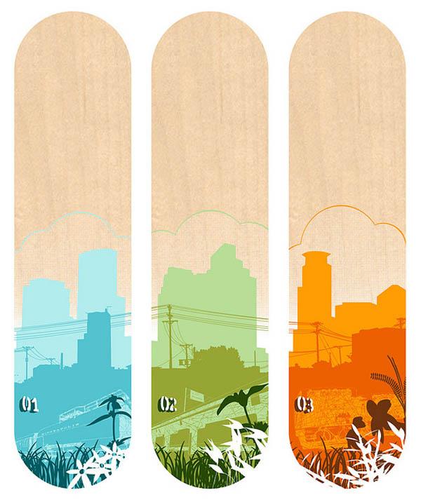 3 Skateboard Designs_12