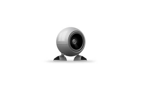 3d_speaker_55