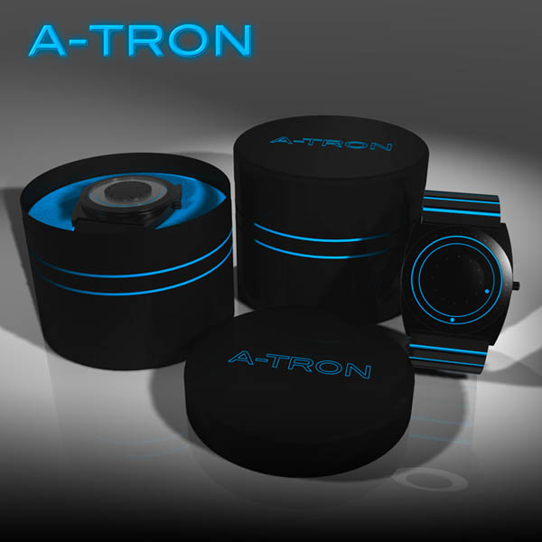 A_TRON_Watch_32