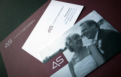Aaron Storry Business Card_29
