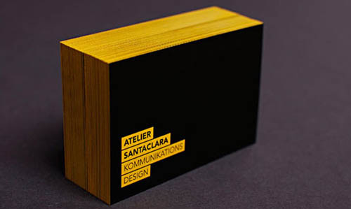 Atelier santa clara business card_6