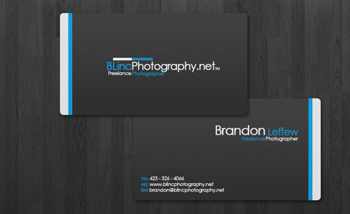 BLincPhotography Business Card_41