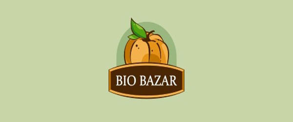 Bio Bazar_57