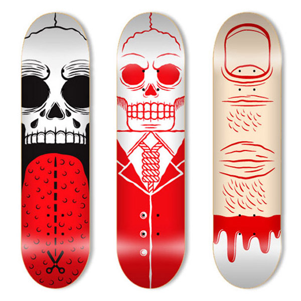 Boards (Skate and Snow)_25