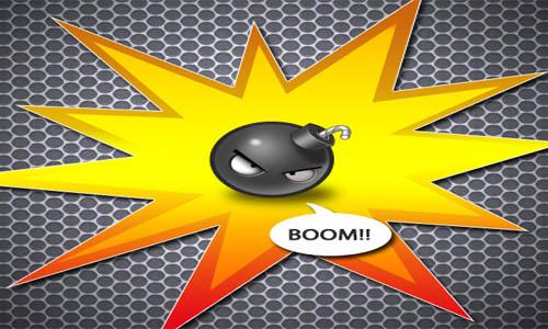 Boom Boom Wallpaper_67