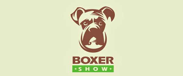 Boxer_35