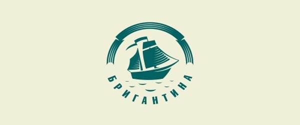 Brigantina_29