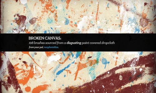 Broken_Canvas_9