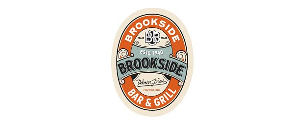 Brookside Bar_25