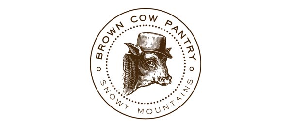 Brown Cow Pantry_19