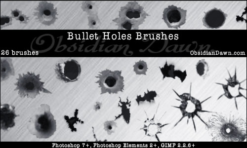 Bullet_Holes_Brushes_58