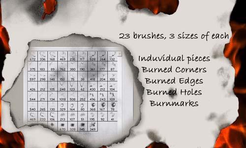 Burnt_paper_brushes_51
