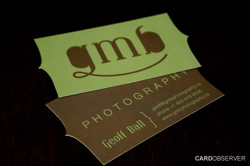Business Card Design_43
