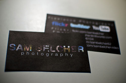 Business Cards_56