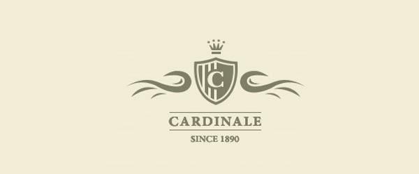 Cardinale Logo_54