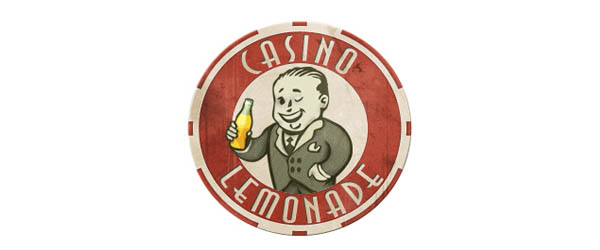 Casino Lemonade_46