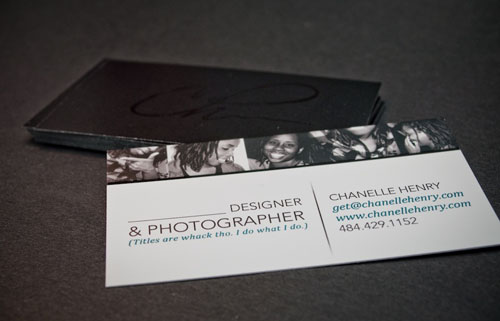 Chanelle Henry's Business Cards_24