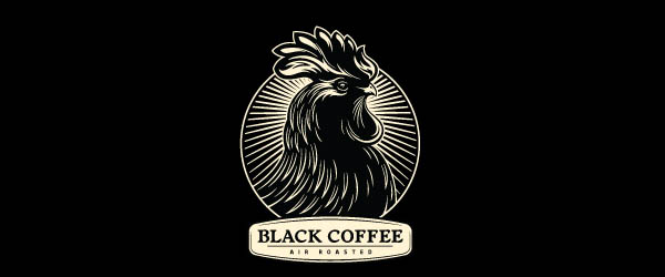 Coffee_16