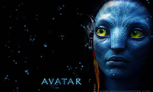 Creating Avatar Movie Wallpaper_82