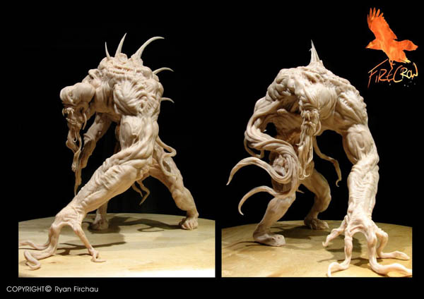 Creature_design_sculpt_6