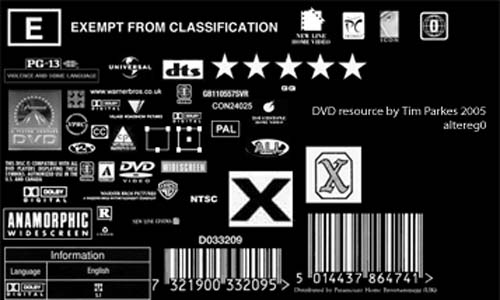 DVD_Resource_Brushes_80